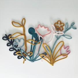 Les Bouquets (à partir de)