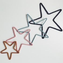 L'Étoile (à partir de)