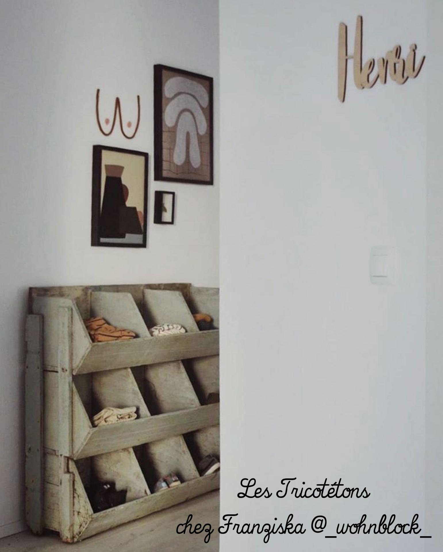 Les Tricotétons chez Franziska @_wohnblock_.png