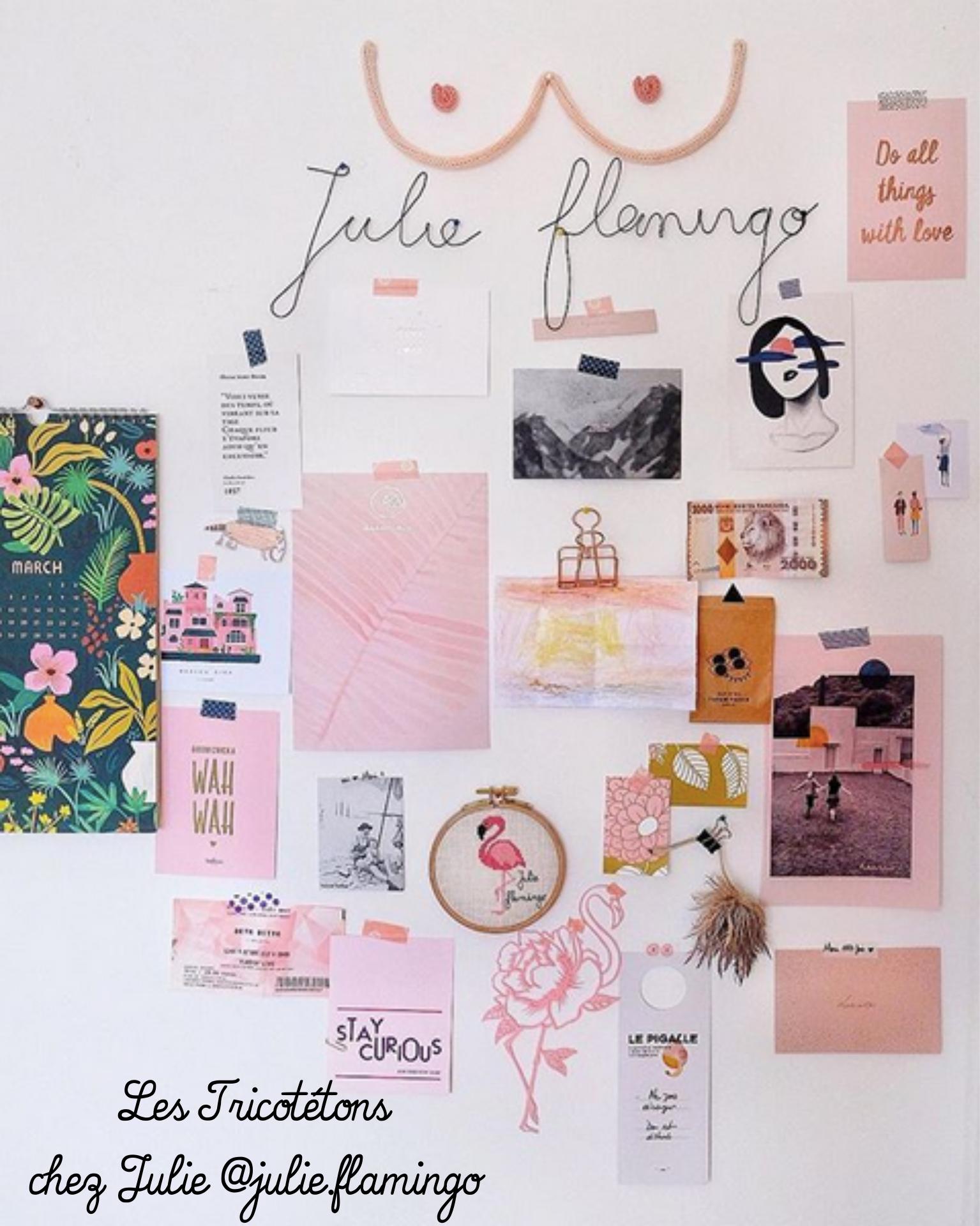 Les Tricotétons chez Julie @julie.flamingo.png